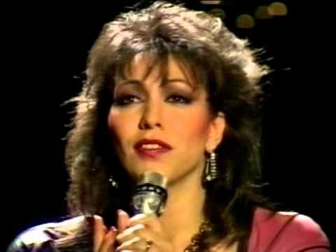 Jennifer Rush - The Power Of Love